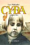 Gyda - En konungs dotter